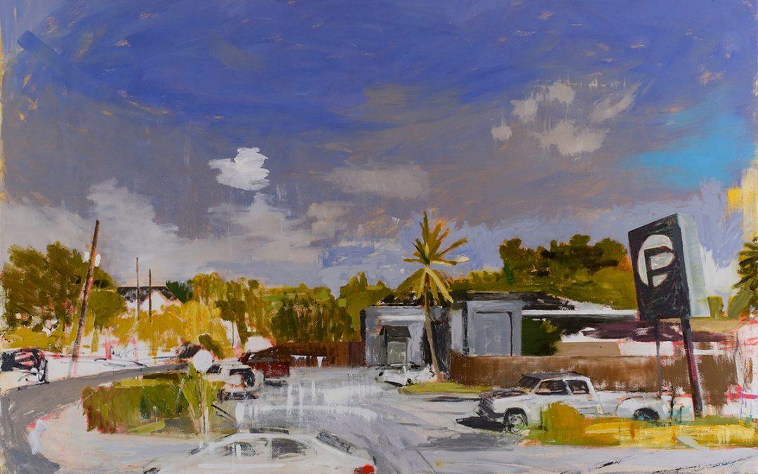 Orlando FL 06-12-16