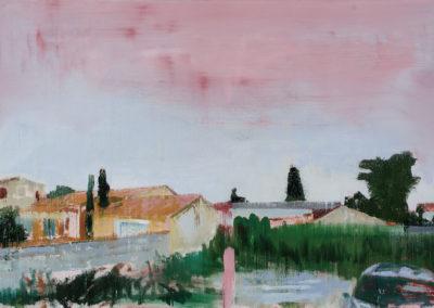 Arles-FR