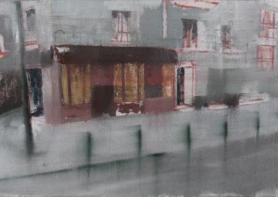 Le-Carillon-Paris-FR-copy