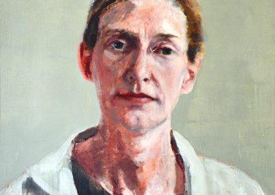 Linda McGeady